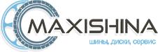 Maxishina